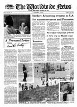 WWN 1975 (Prelim No 10) May 1201