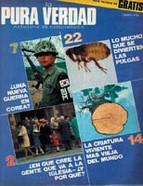 1978 (Prelim No 01) Ene