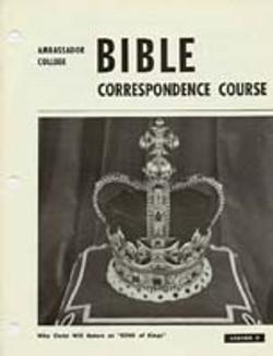 AC Bible Corr Course Lesson 05 (1965)01