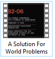 A Solution For world Problems.PNG