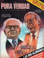1979 (Prelim No 05) May