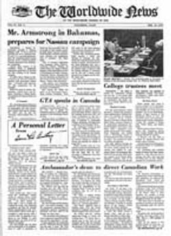 WWN 1976 (Prelim No 04) Feb 1601