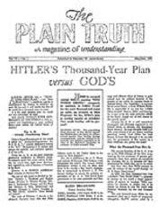 1941 May-June