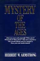 Mystery of the Ages (1985 searchable)001