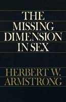 Missing Dimension in Sex (Prelim 1981)001