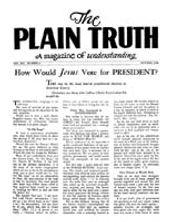 1948 October