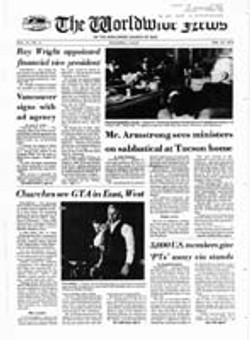 WWN 1978 (Prelim No 05) Feb 2701