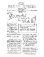 1938 February