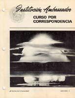 Leccion 02 (1970)
