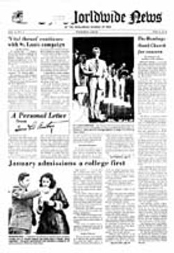 WWN 1974 (Prelim No 03) Feb 0401