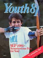 Youth 81 (Prelim No 03) Mar01