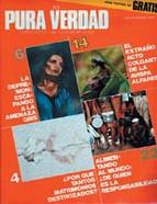 1978 (Prelim No 02) Feb-Mar
