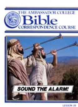 AC Bible CC L28 (1986)01