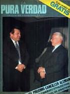1979 (Prelim No 09) Oct