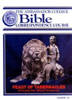 AC Bible CC L30 (1986)01