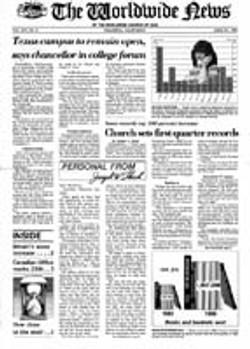 WWN 1986 (Prelim No 08) 04211