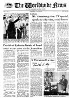 WWN 1973 (Prelim No 08) Jul 2301