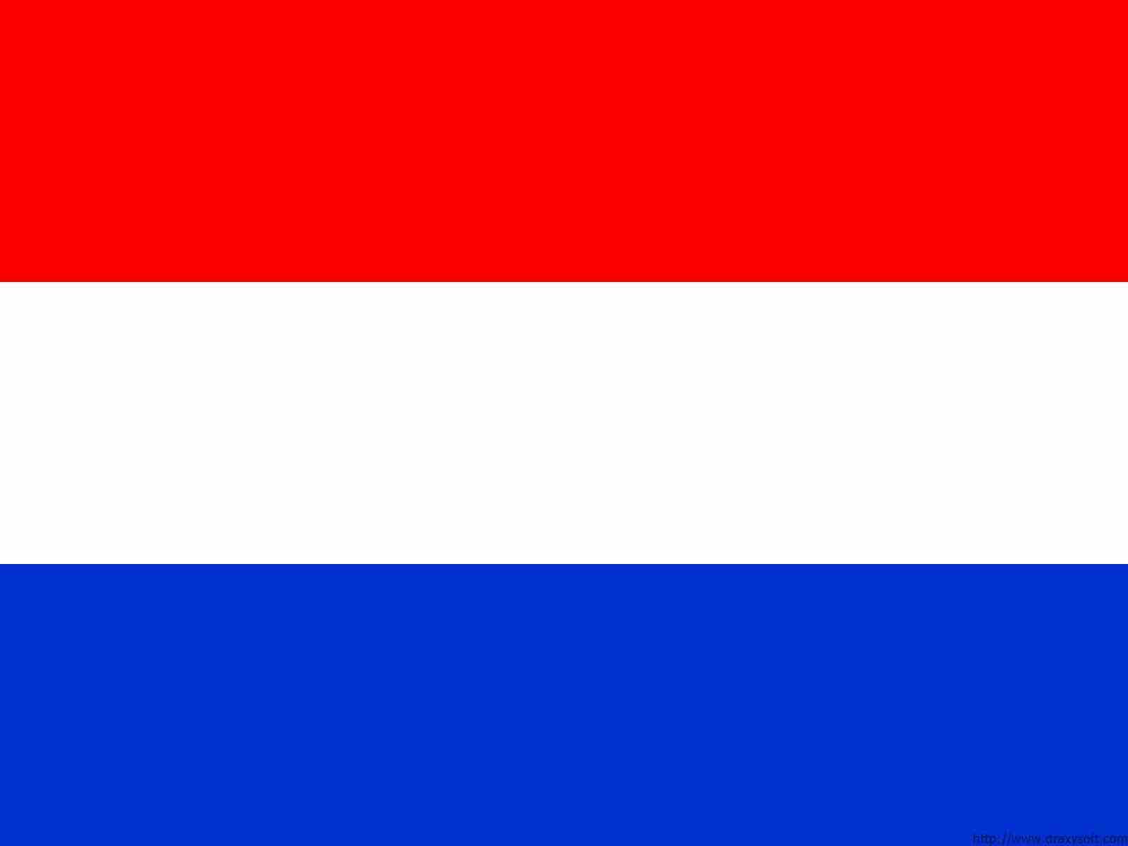 netherlands-flag11