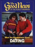 Good News 1987 (Prelim No 01) Jan01