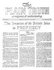 1940 August-September