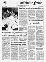 WWN 1976 (Prelim No 10) May 1001