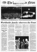 WWN 1977 (Prelim No 20) Oct 1001
