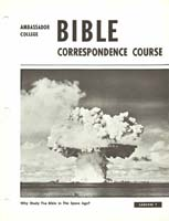 AC Bible Corr Course Lesson 01 (1965)01