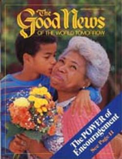 Good News 1987 (Prelim No 07) Sep-Oct01.