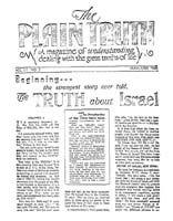 1938 MAy-June