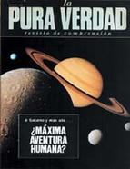 1981 (Prelim No 02) Mar