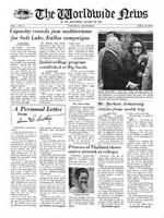 WWN 1973 (Prelim No 02) Apr 3001