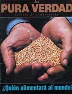 1980 (Prelim No 08) Oct