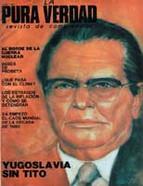 1980 (Prelim No 05) Jun