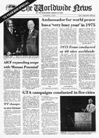 WWN 1975 (Prelim No 25) Year-End Special01