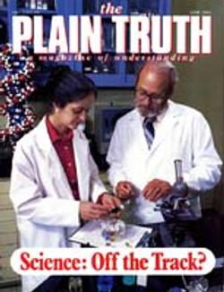 Plain Truth 1984 (Prelim No 06) Jun01