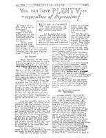 1934 May