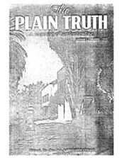 1947 January-February