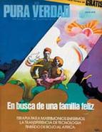 1978 (Prelim No 05) Jul