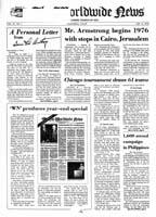 WWN 1976 (Prelim No 01) Jan 51