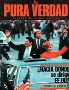 1981 (Prelim No 04) May