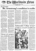WWN 1977 (Prelim No 18) Aug 2901