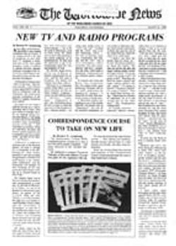 WWN 1980 (Prelim No 06) 032401