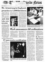 WWN 1977 (Prelim No 12) Jun 601