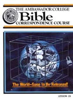 AC Bible CC L29 (1986)01