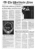 WWN 1982 (Prelim No 10) 052401