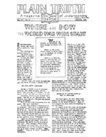 1939 February