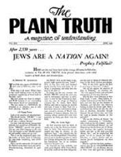 1948 June