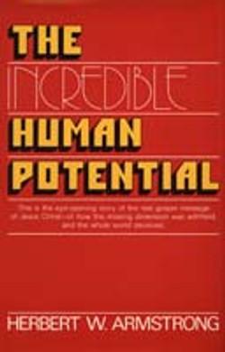 Incredible Human Potential (Prelim 1978)001