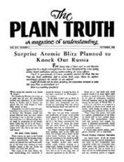 1948 November