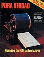 1979 (Prelim No 03) Mar